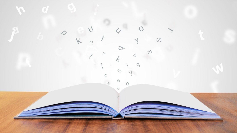 英語の発音と綴りの関係