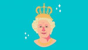 英国王室御用達