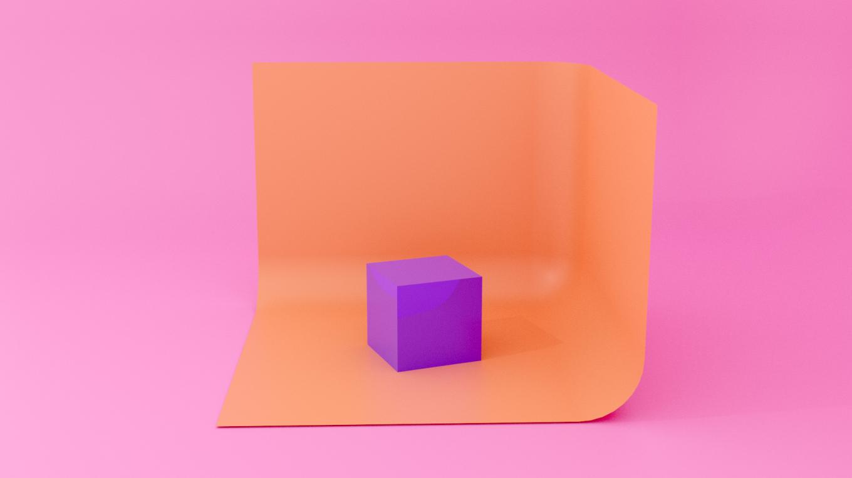 blender virtual studio